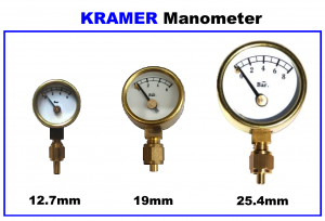 Bild 1 Manometer Gruppe deutsch