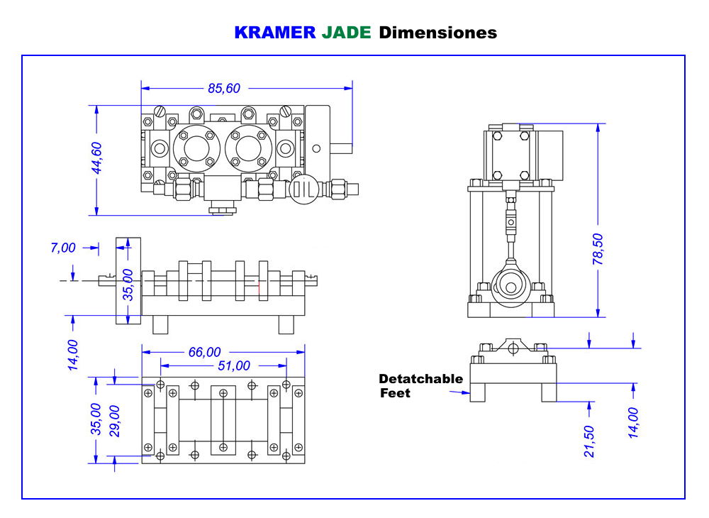 Grafik 1 JADE Dimensiones english