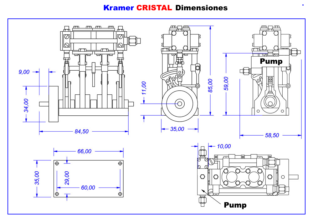Grafik 1b CRISTAL Dimensiones english